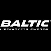 Baltic Schwimmwesten