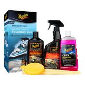 Reinigungs- und Wartungsgeräte