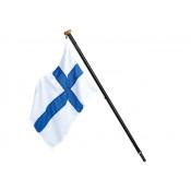 Flagge Poles