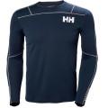 Helly Hansen Segelbekleidung