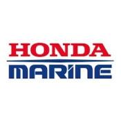 Honda Outboards Ersatzteile