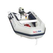 Schlauchboote und Ersatzteile