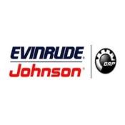 Johnson und Evinrude Außenbordteile