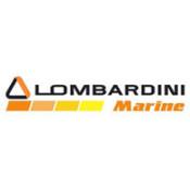 Lombardini Marine Motor Teile