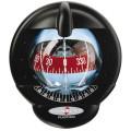 Navigationskompass