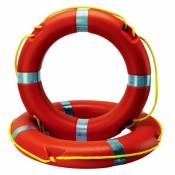 Schiffssicherheitsausrüstung