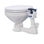 Marine Toiletten