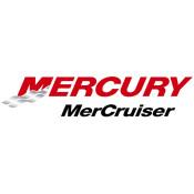 Mercury Außenbordteile