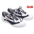 Slam Sailing Schuhe