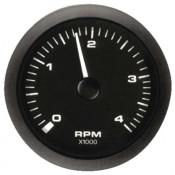 Tachometer Messgeräte