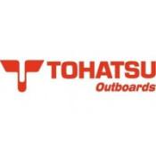 Tohatsu Outboards Ersatzteile