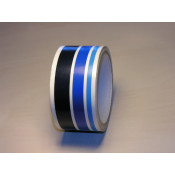 Waterline Tapes