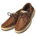 XM Yachting Schuhe
