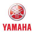 Yamaha und Mariner Außenbordteile Ersatzteile
