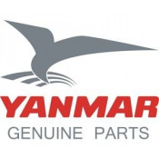 Yanmar Marine Motorteile