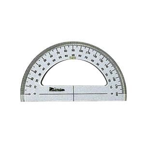 180 ° Seegoniometer 130 mm