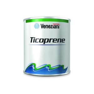 Aluminium primer Veneziani Ticoprene 2.5lt